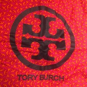 Tory Burch Duster💝